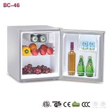 Glass Door Bar Fridge For Sale by Bar Fridge Bar Fridge Suppliers And Manufacturers At Alibaba Com