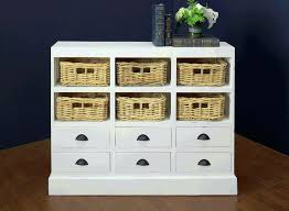 Black Storage Cabinet Storage Cabinet With Baskets U2013 Dihuniversity Com