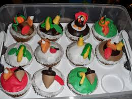 cooking cs san diego design my birthday cake