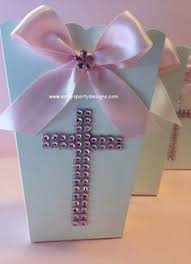 communion favors ideas home design appealing baptism centerpieces communion