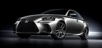 lexus north seattle lexus of seattle updated is on the way