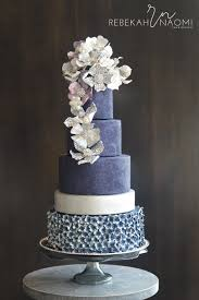 Cake Decorating Magazine Issues Bejeweled Cake For American Cake Decorating Cakecentral Com
