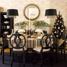 Christmas Tree Butterfly Decorations by Home Christmas Decoration Christmas Decoration Ideas For Black