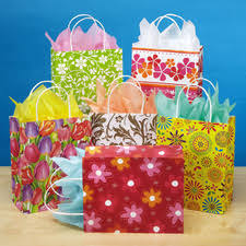 present bags current catalog gift bags save time and look great current