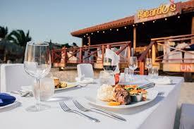 cuisine ricardo com ricardo s restaurant aruba oranjestad restaurant reviews phone