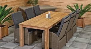 outside chair and table set uncategorized outdoor benches and tables appealing outdoor chair