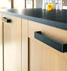 poign meuble cuisine inox poignet de porte de cuisine poignee de cuisine poignaces effets