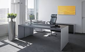 modern standing desk glamorous concept modern glass work desk finest up down desk in