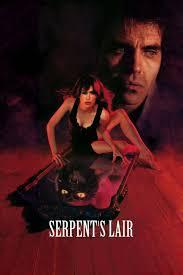 serpent u0027s lair movie trailer reviews and more tvguide com