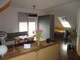 Wohnung Immobilien 1 Zimmer Wohnung Zu Vermieten 63741 Aschaffenburg Nilkheim