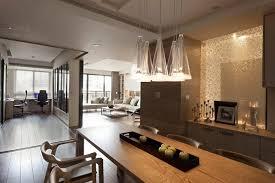Home Interior Wall Design New Decoration Ideas Living Room Wall - Interior design wall decor