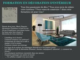 formation cuisine toulouse formation architecture dinterieur toulouse with d socialfuzz me