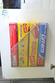 easy kitchen storage ideas best 25 clever kitchen storage ideas on clever