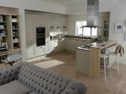 kitchen ideas marvelous l shaped kitchen layout l shaped kitchen