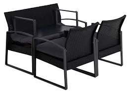 Patio Canopy Home Depot by Patio Canopy On Home Depot Patio Furniture And Great Chair Care
