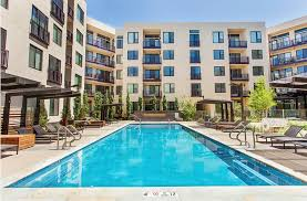 luxury 2 bedroom condos downtown denver lodo green tripz
