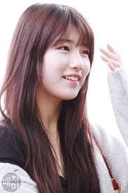 suzy 수지 miss a 미쓰에이 korean drama actress beauty