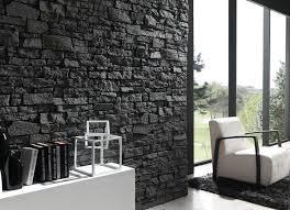 steinwand wohnzimmer fliesen stunning steinwand wohnzimmer grau ideas home design ideas