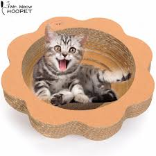 Cat Scratchers Cardboard Compare Prices On Cat Scratching Cardboard Online Shopping Buy