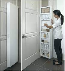 Cabidor Classic Storage Cabinet Cabidor Classic Storage Cabinet Great Classic Storage Cabinet
