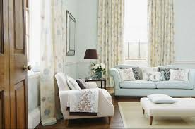 livingroom curtain how to install a curtain rod the allstate blog
