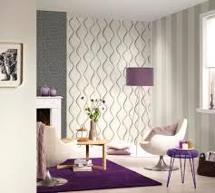 wohnzimmer tapeten design wohnzimmer tapeten design fesselnde auf ideen plus coole retro