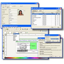 card software id card software offers easy to use id card software and photo id