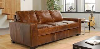 Real Leather Sofa Sale Fashionable Leather Sale Vrogue Design