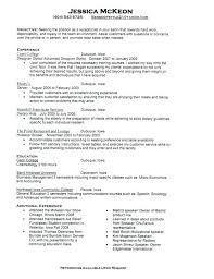 Hair Stylist Assistant Resume Sample Reception Resume Samples Administrative Assistant Resume Samples