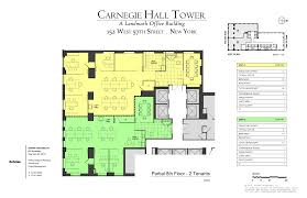 lynnewood hall floor plan carnegie hall floor plan home design inspirations
