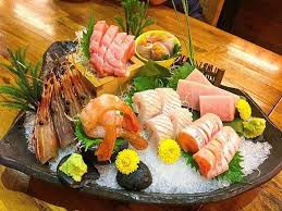 cuisine in kl 18 japanese restaurants in kl that will take you to