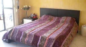 chambre d h es ajaccio chambre hôtes wagram réservez en ligne bed breakfast europe