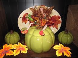 thanksgiving themed wallpaper thanksgiving themed bunco u2013 melinas hangout