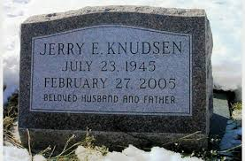 gravestones for sale how to buy headstones that memorialize a or husband