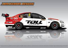 holden racing team logo 2012hdthrtve2side01 jpg