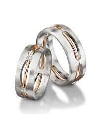 awesome wedding ring wedding rings hair styles