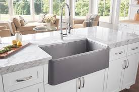 Blanco Kitchen Faucet Replacement Parts Blanco Silgranit Sinks Collection Blanco