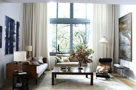 Contemporary Window Curtains Contemporary Drapes Brown Contemporary Drapes Contemporary Window