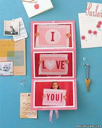 Martha Stewart Valentines Day Decor by 937 Best Valentine U0027s Day Ideas Images On Pinterest Valentine