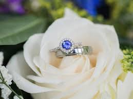 wedding bands washington dc wedding rings the tiny box sons jewelry jewelry stores in