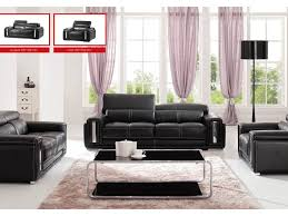 Living Room Black Leather Sofa Furniture 53 Furniture Design For Living Room Black Furniture