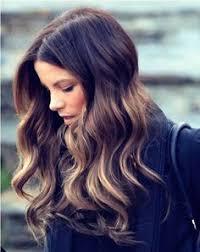 ecaille hair ecaille hair google søgning beauty pinterest ecaille hair