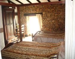 chambres d h es en dordogne chambre d hôtes périgord beau le petit chambres d h tes sarlat