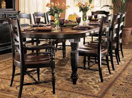 dining room table protector dining room table dimensions best dining room furniture sets