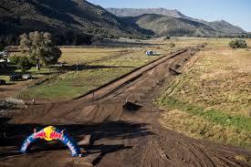 motocross race tracks most unique venues for a motocross or supercross race