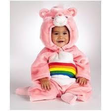 Care Bears Halloween Costume Calinours Disguise Déguisements Chez Benjo à Québec Nos