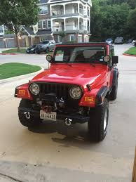 jeep commando for sale craigslist 2006 jeep lj build thread page 7 jeep wrangler tj forum