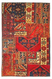 Persian Oriental Rugs by 889 Best Rugs Carpets