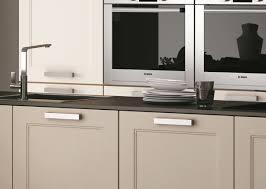 electromenager cuisine encastrable beau cuisine équipée avec électroménager et cuisine encastrable