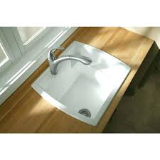 drop in laundry room sink undermount utility sink awesome 123 laundry australia cast iron drop